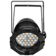 Chauvet LED PAR 64 36 VWB Variable WhiteLED Par