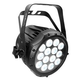 Chauvet COLORado 1-Tri IP RGB LED DMX Wash Light