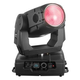 Elation Design Wash 1400 E 1400 Watt Moving Head