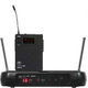 Galaxy Audio ECMR-52LV Wireless Lavalier System