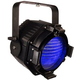 Altman SS-PAR-100 100W Spectra RGBA LED Par Light