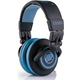 Reloop RLP223979 Flash Black Pro Dj Headphones