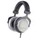 Beyerdynamic DT880PRO250 Dynamic Studio Headphones