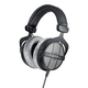 Beyerdynamic DT990PRO250 Pro Studio Headphones