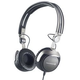 Beyerdynamic DT135080 Pro Monitoring Headphones