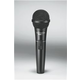 Audio Technica PRO41 Dynamic Cardioid Vocal Mic