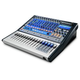 PreSonus StudioLive 16.0.2 16-Channel Digital Mixer