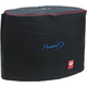 Fender Passport 300/500 PRO Protective Cover