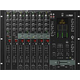 Behringer DX2000USB 7-Channel DJ Mixer with USB