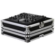 Odyssey FZDJM2000 Pro Ata Case For Djm2000