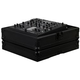 Odyssey FZDJM2000BL Black Label Case For Djm2000