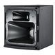 JBL AM7200/95 High Power Mid-High Freq Speaker