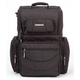 Magma MGA47250 Digital Dj Laptop An Controller Bag