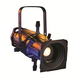 ETC 490 Source Four 90 Degree Ellipsoidal Light