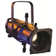 ETC 470 Source Four 70 Degree Ellipsoidal Light