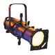ETC 414 Source Four 14 Degree Ellipsoidal Light