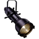 ETC 410 Source Four 10 Degree Ellipsoidal Light