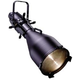 ETC 405 Source Four 5 Degree Ellipsoidal Light
