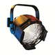 ETC Source Four PARnel Light w/ Color Frame