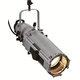 ETC 41530 Source Four Zoom Ellipsoidal Light