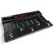 Digitech VOCALISTLIVE5 Harmony/Effects Processor