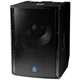 "Yorkville LS2100P 21"" 2400W Powered Subwoofer    *"