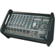 Yorkville M1610-2 2X 800W 10 Input Powered Mixer