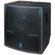 "Yorkville LS808 18"" 800W Passive Subwoofer       *"