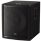 "Yorkville YX18S 18"" 400W Passive Subwoofer       *"