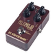 TC Electronic MojoMojo Overdrive Pedal Stomp Box