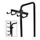 Rock N Roller RCH1 Accessory Hanger For Multi-Cart