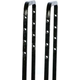 Rock N Roller RH10 Handles For R8 R10 R12 Carts