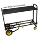 Rock N Roller RSH6 Utility Shelf For R6 Multi-Cart
