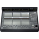 Avid C-24 24 Control Surface With I/O Pro Tools  *