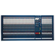 Soundcraft LX7ii 32 Channel Mixer Live Console