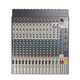 Soundcraft GB2-12-2-Rack Rack Mountable Mixer