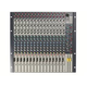Soundcraft GB2-16-RACK Rack Mountable Mixer