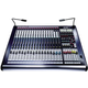 Soundcraft GB4 16 Channel Mixer Console          +