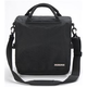 Magma MGA42640 Dj Lp Bag For 40 Lp's - Black