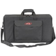 SKB 1SKBSC2111 Foot Controller Soft Case