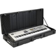 SKB 1SKB-R6020W Roto Molded 88-Note Keyboard Case