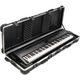 SKB 1SKB5817W ATA 88 Note SlimLine Keyboard Case +