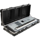 SKB 1SKB6118W ATA 88 Note Large Keyboard Case    +