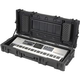 SKB 1R6223W Roto ATA 88 Note Large Keyboard Case