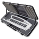 SKB 1SKB44AX Hardshell Case for Roland AX-Synth  +