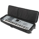 SKB 1SKBKB76 76 Note Padded Keyboard Gigbag