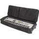 SKB 1SKBKB88 88 Note Padded Keyboard Gigbag