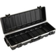 SKB 1SKBH3611 Compact Stand Or Utility Case