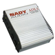 Nady ADI-1 Single Channel Active Direct Box