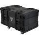 SKB 3SKBR906U28 6U Industrial Shock Rack         *